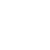 Budget and Finance service icon