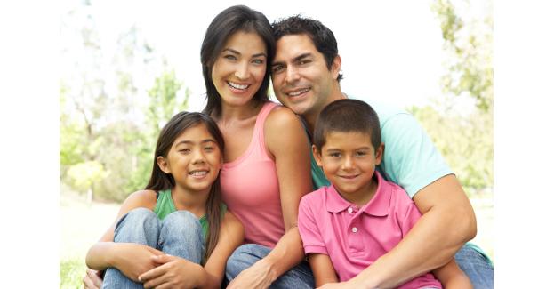Essential Health Benefits Plan