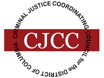Criminal Justice Coordinating Council Logo