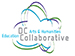 DC Arts and Humanities Education Collaborative Logo