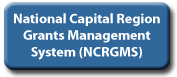 National Capital Region Grants Management System