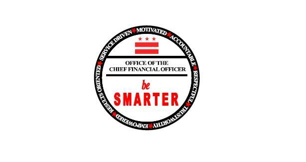 Image of SmarterOCFO
