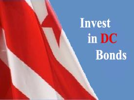 Invest in DC Bonds