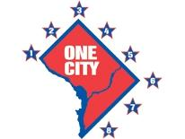 One City logo