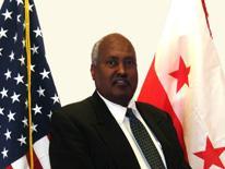 Mohamed Mohamed picture