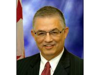 Jeffrey S. DeWitt