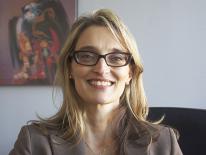 Monica Palacio